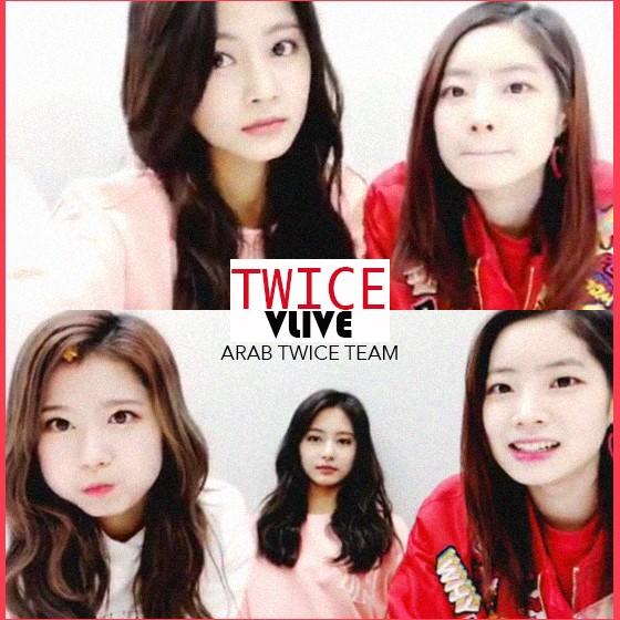 thumbnail_TVLIVE 2